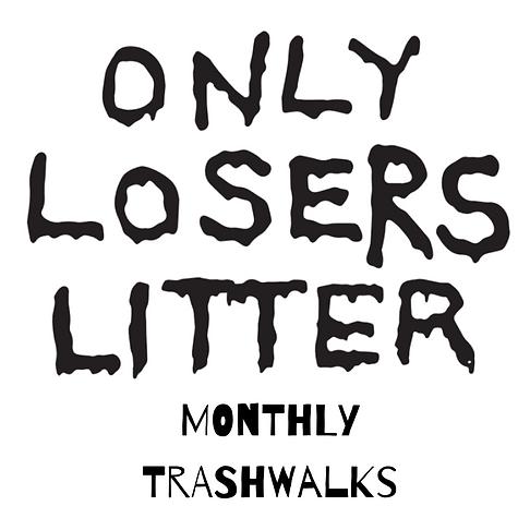 MONTHLY TRASHWALKS.png