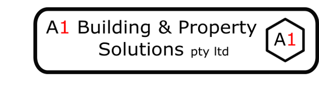 a1 building and property solutions quote best cheap brisbane tradesmen renovation maintenance brisbane business building carpenter plumber electrician