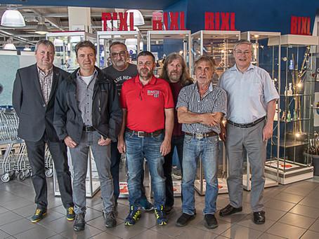 Die Gewinner des Publikumspreises der BIXL 2019 stehen fest