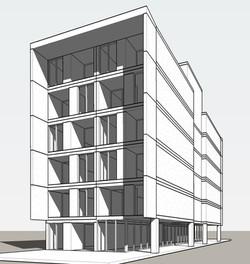 west-side-condominium
