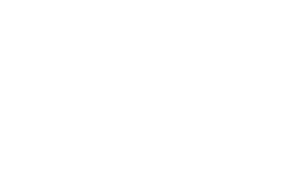 BCM-Stacked-Logo-White.png
