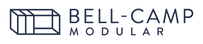 BCM-Horizontal-Logo-Pantone533.png