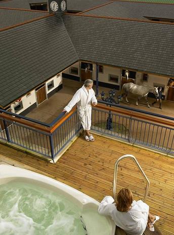 hot-tub-overlooking-stables-1.jpg