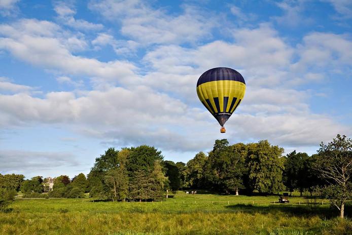 hot-air-balloon-1.jpg