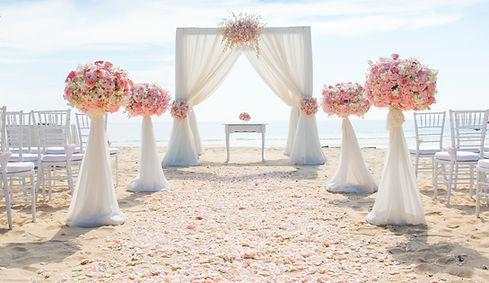 wedding crop.jpg