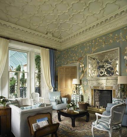 castle-blue-room-1.jpg