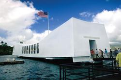 USS-Arizona-National-Memorial-Pearl-Harb