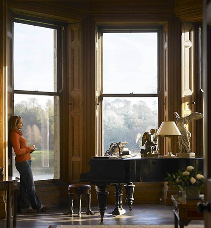 piano-in-the-drawing-room-1.jpg