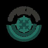 travel-agency-logo-maker-with-travel-gra