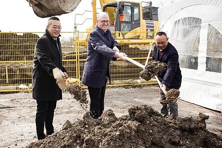 Mayor, Jason & Danny.jpg