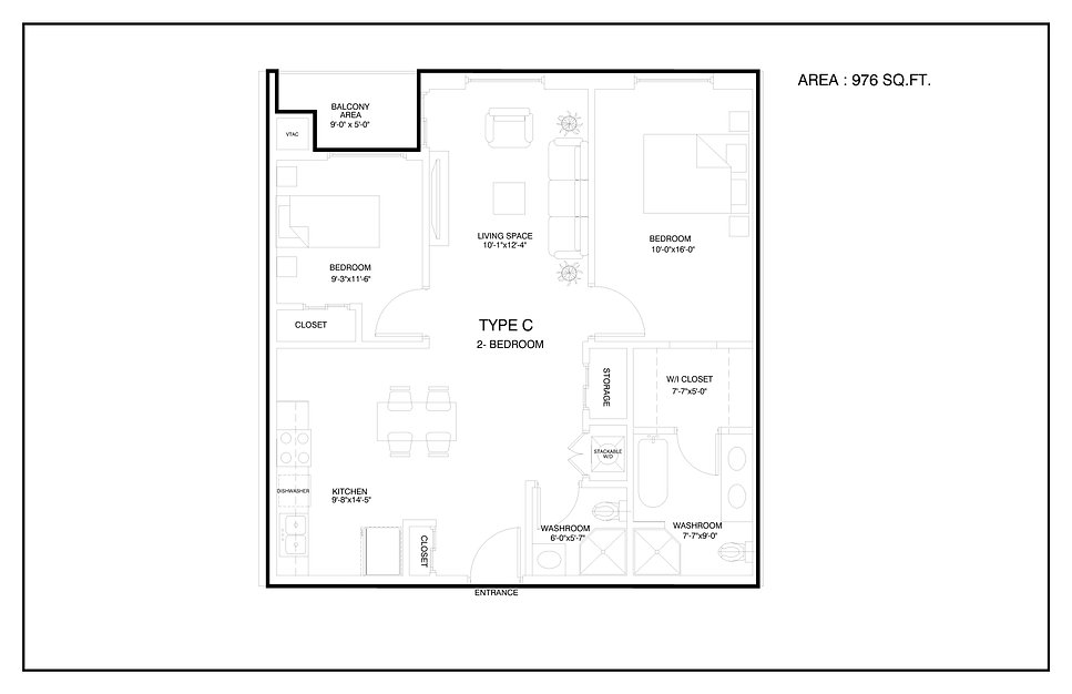 PROPOSED FLOOR PLAN -ALL-UNITS-TYPE C.jp