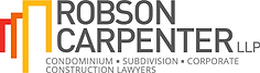 robson carpenter llc.png