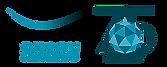dillon_75-logo_500x200.png