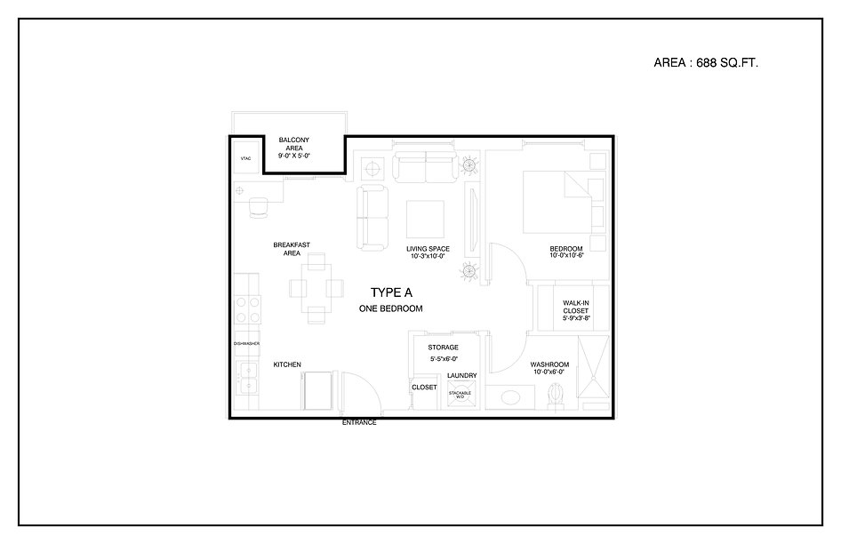 PROPOSED FLOOR PLAN -ALL-UNITS-TYPE A.jp