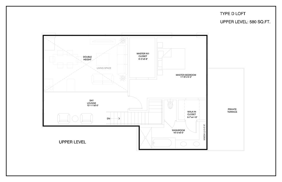 PROPOSED FLOOR PLAN -ALL-UNITS-TYPE D..j