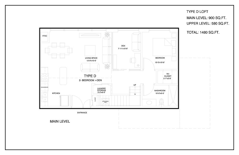 PROPOSED FLOOR PLAN -ALL-UNITS-TYPE D.jp