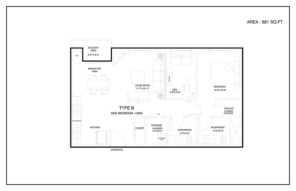 PROPOSED FLOOR PLAN -ALL-UNITS-TYPE B.jp