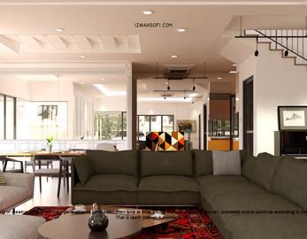 living room 2-wm.jpg