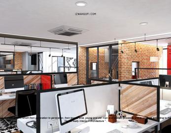office 1 wm.jpg