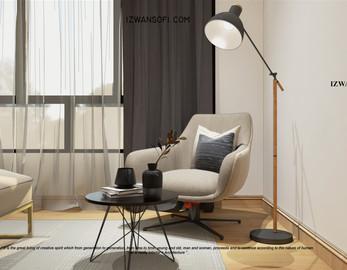CONCEPTUAL DESIGN BED 3.jpg