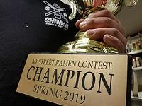 Trophy2019JapanFes.jpg