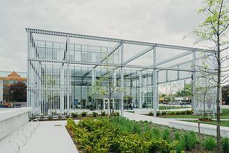 architectural-architectural-design-archi
