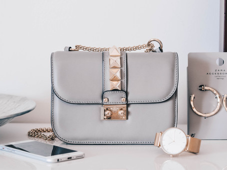 The Ultimate List of Ethical Handbags