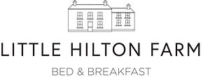 LITTLE HILTON LOGO.jpg