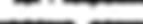 1280px-Booking.com_logo.svg copy.png