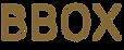 bbox logo name transparent - Copy.png
