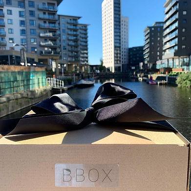 Leeds Docks.jpg