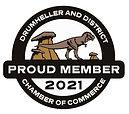2021 Member DDCC.jpg