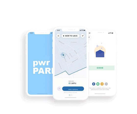 pwrPark_app_features.jpg