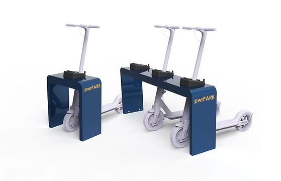 modularDesign_electric_scooter_charger.j