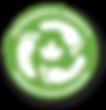 Footprint_Logo.png