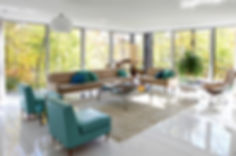 natural house cleaning in calgary