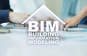 BIM%20-%20Building%20information%20model