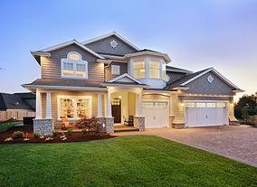 Beautiful Home Exterior .jpg