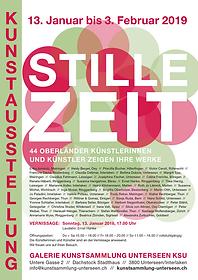 Stille-Zeit-Plakat-2019.png
