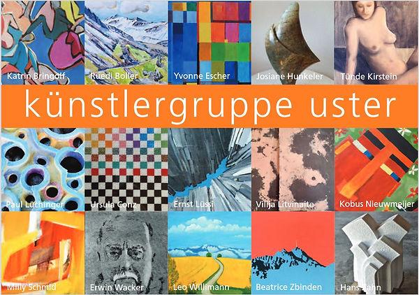KüGr_Ausstellung 2021_1.JPG