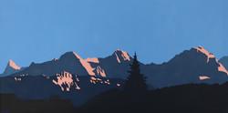 2020_Eiger Mönch Jungfrau
