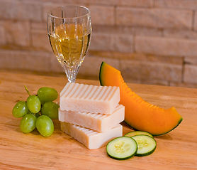Cool Cantaloupe Wine.jpg