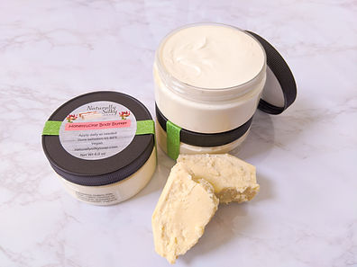 body butter honeysuckle 2.jpg