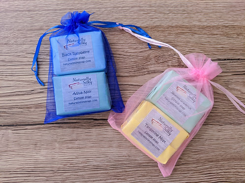 2-Pack Hand Soap