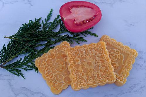 Oily Skin Facial Soap