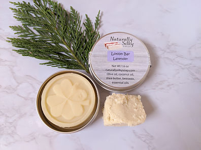 lotion bar lavender.jpg