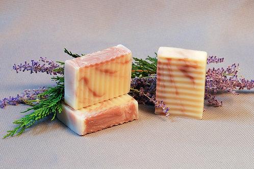 Cypress Lavender