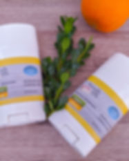 deodorant vegan2.jpg