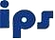 ips%20logo%202_edited.png