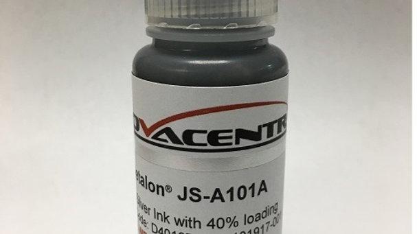 Silver Nano Ink 200 ml
